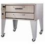s-gas-pizza-oven.jpg