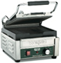 s-grooved-panini-grill.jpg
