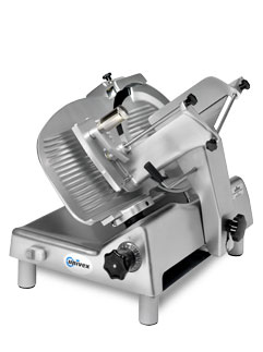 Univex Premium Series 8713M Slicer, Manual