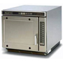 s-convection-microwave-oven.jpg