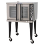s-electric-convection-oven.jpg