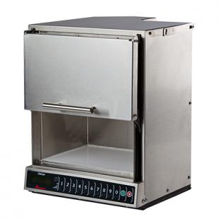 Amana Heavy Volume Commercial Microwave Model AOC24