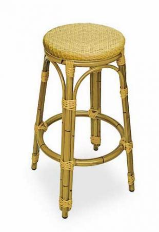 Florida Seating Bar Stool BAL-608