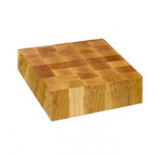 John Boos Cutting Board CCB18-S