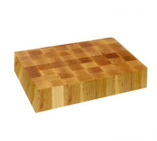 John Boos Cutting Board CCB4824