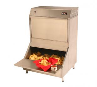 Carter-Hoffmann Nacho Chip Warmer CW4