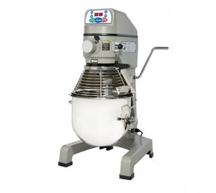 Globe SP25 Commercial 25 Quart Planetary Mixer