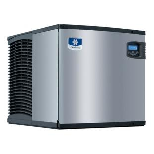 Manitowoc ID-0322A Ice Machine - Air Cooled, Full Dice