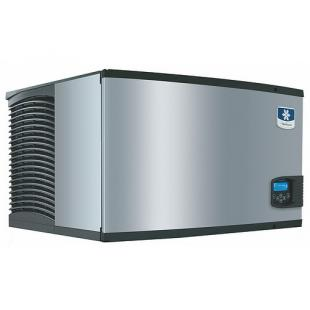 Manitowoc Ice Machine ID-0302A - Air Cooled, Full Dice