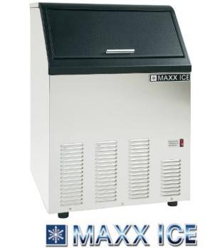 MAXX-ICE-MACHINES.jpg