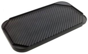 Mr. Bar-B-Q Dual Grilling Griddle