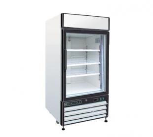 MaxxCold Reach-In Freezer MXM1-12F
