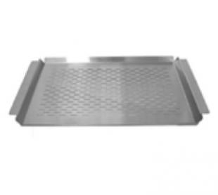 Crown Verity Veggie / Fish Tray PGT-1117