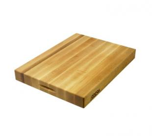 John Boos Cutting Board RA02