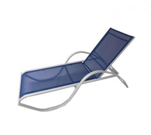 Florida Seating Reddington Chaise Lounge Chair