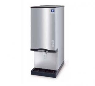 Manitowoc Ice & Water Dispenser RNS-20A