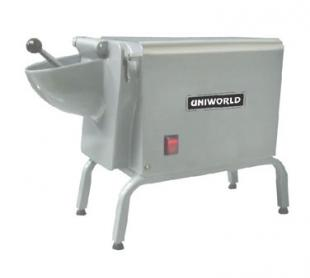 Uniworld Cheese And Coconut Grater, Electric RQ-150