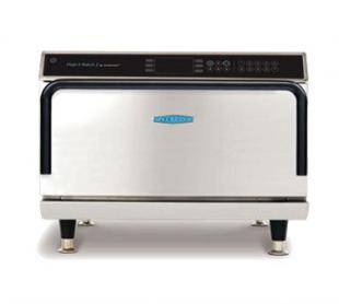 TurboChef High h Batch 2 Rapid Cook Electric Convection Oven