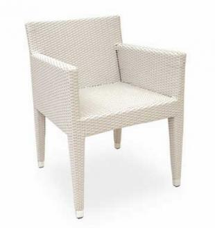 Florida Seating Chair WIC-16