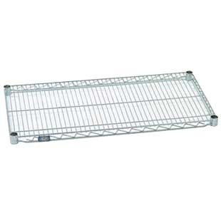Nexel Shelving Shelf wire - S2436S
