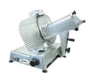 Univex Medium Duty Manual Slicer 6612M