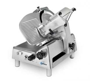 Univex Premium Series 8713S Slicer, Variable Speed Automatic