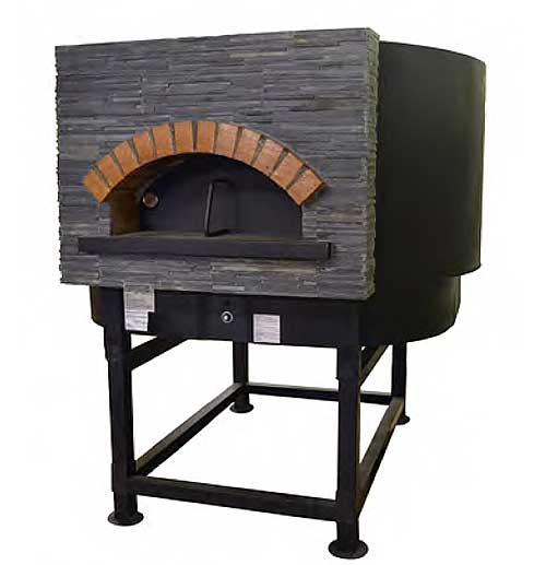 Industrial Kitchen Ovens For Sale: Commercial Pizza Ovens
