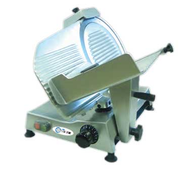 Univex Light-Duty Manual Slicer 4610