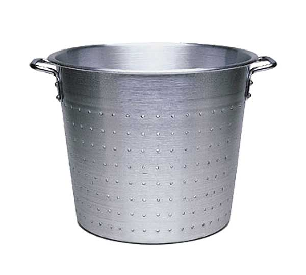 Update International - Vegetable Container 70 qt. - AVC-20
