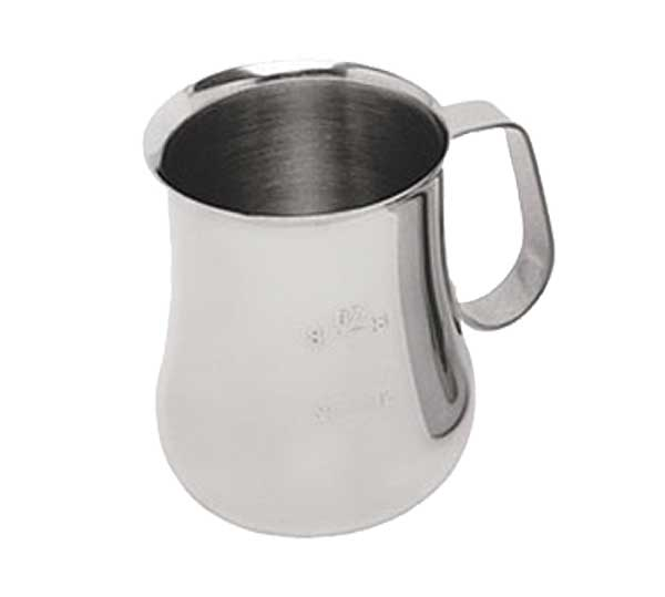 Update International - Espresso-Milk Pitcher 40 oz. - EPB-40M