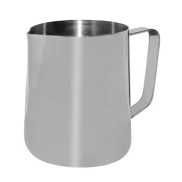 Update International - Espresso-Milk Pitcher 1 liter - EP-33