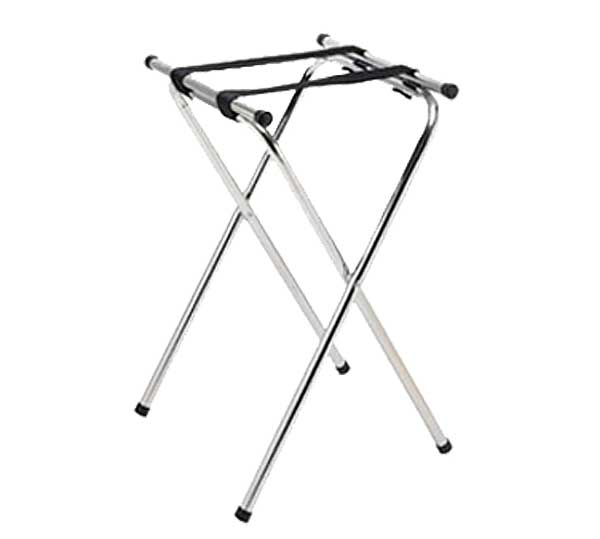 "Update International - Tray Stand 31""H - TSC-31"
