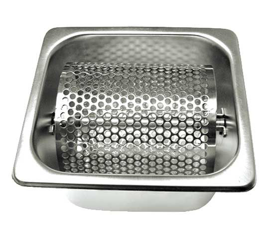 Update International Butter Cutter - BR-164