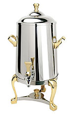 Freedom Series Heavy Duty  Coffee Urn
