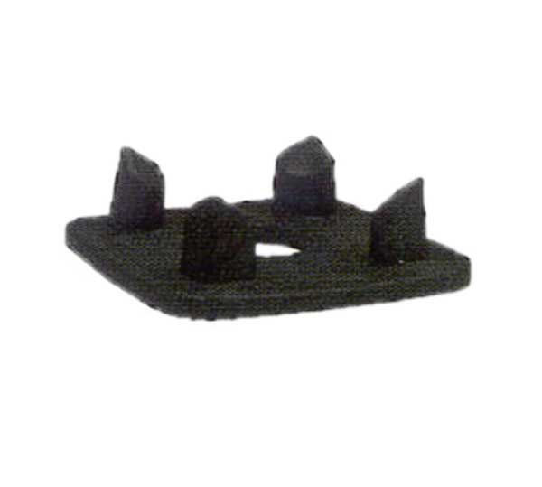 Vitamix Centering Pad Sound Reducing (for Drink Machine & Vita-Prep) - 791