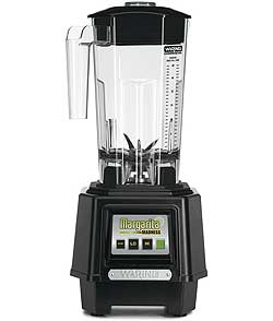 Waring MMB150 Blender, Bar Type With 48 Ounce Copolyester Container