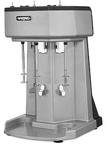 Waring Drink Mixer Model WDM360