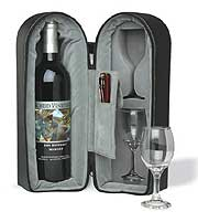 wine-travel-case.jpg
