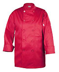 St. Tropez Women's Executive Chef Coat